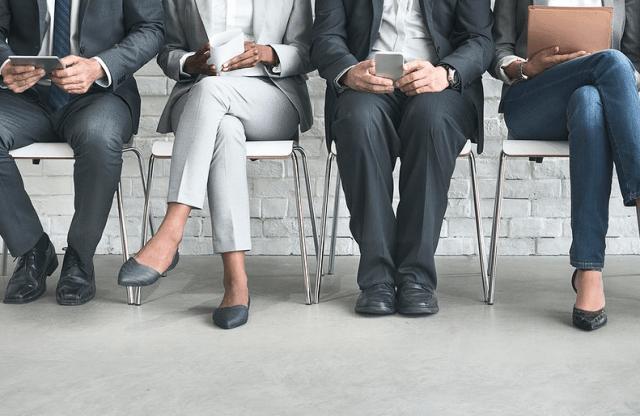 Best Tips For Restarting Your Career