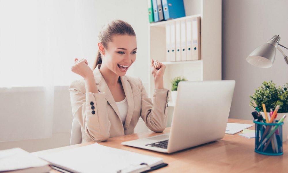 Best Tips For Restarting Your Career After a Long Break
